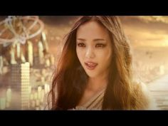 Hero ( Namie Amuro ) 3:01 NHK Official Olympic Cheering Song / ヒーロー 日本放送協会 公式 - YouTube