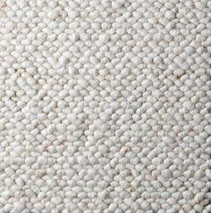Produktbild - Wool Tweed, Ullmatta Mio