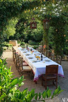 80 Home Garden Ideas 47