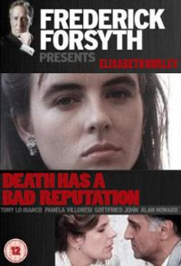 Death Has a Bad Reputation (1990) - MovieMeter.nl