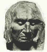 chief seattles speech of 1854 is an attempt to