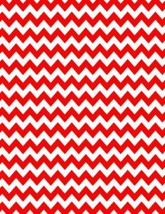 Free Chevron Background - Available in Any Color Chevron Wallpaper, Scrapbook Paper, Scrapbook Layouts, Paper Beads, Iphone Wallpapers, Iphone Backgrounds, Pattern Paper, Paper Design, Jewelry Crafts