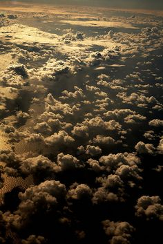 Clouds Over Basque Sea. I want to go all over the world. Around the world. For God. Beautiful Sky, Beautiful World, Beautiful Images, Above The Clouds, Sky And Clouds, I'm Still Here, Cloud 9, The Good Place, Scenery