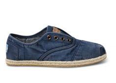 Toms shoes  74$