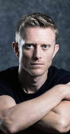 Neil Jackson was born on March 1976 in Luton, Bedfordshire, England. He is an actor and writer, known for Push Quantum of Solace and Absentia Prime Movies, Scruffy Men, Man Crush Everyday, White Boys, Sleepy Hollow, British Actors, The Visitors, Gorgeous Men