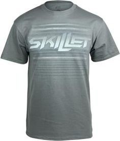 Conservative Tee - Skillet Online Store
