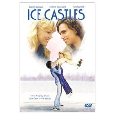 21 Movies That Helped Make Figure Skating Popular: Ice Castles