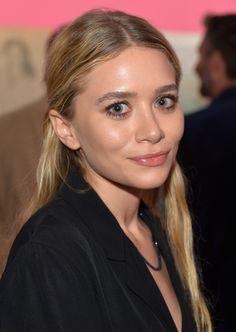 Ashley-olsen-beauty-queen-brows