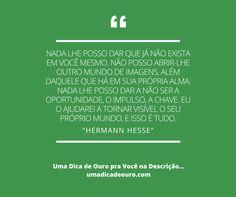 .... Sua #Dica:... http://umadicadeouro.com/csvpa-aprenda-fazer-site-de-videos ...  Tenha dias #Maravilhosos!...  #umadicadeouro #motivação #motivese #umadicadeouro #dica #dicas #sonho #precisa #realizar #realize #realizado #sonhar #acredite #acreditar #vocêestácerto #certo #fazer #faça #escolha #escolher #acrediteemvocê #você ...