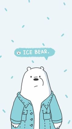We Bare Bears Wallpaper Iphone Group HD Wallpapers We Bare Bears Wallpapers, Panda Wallpapers, Cute Cartoon Wallpapers, Cute Wallpaper Backgrounds, Disney Wallpaper, Flower Wallpaper, Iphone Wallpapers, Nature Wallpaper, Wallpaper Art