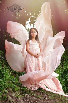 Children Photography, Orchids, Aurora Sleeping Beauty, Daughter, Gowns, Disney Princess, Houston, Flowers, Model