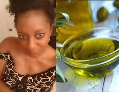 Weekly Plan To Use Olive Oil for Acne