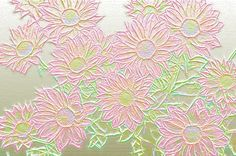 "flowers_bunt_platte (from <a href=""http://steinchen.piwigo.com/picture?/4503/category/Fruehling_hg"">steinchen's Fotogalerie</a>)"