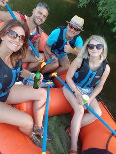 River Severn, Magnet Fishing, Before Running, Float Trip, Down The River, Canoe And Kayak, Car Parking, Rafting, Kayaking