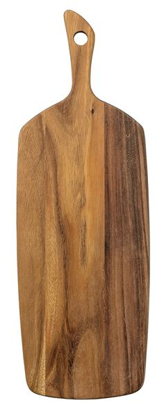 Features:  -Material: Acacia wood.  -Food safe, not microwave, oven or…