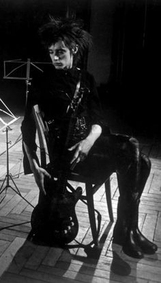 Blixa Bargeld Music Is Life, My Music, Techno, Goth Bands, Punk Boy, Tv Movie, Goth Music, Black Planet, Wall Of Sound