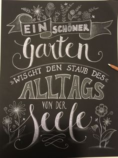 Lettering: a beautiful garden # beautiful gardening Lettering: a beautiful garde. Lettering: a bea Valentines Day Sayings, Valentine's Day Quotes, Art Quotes, Nice Quotes, Diy Projects For Beginners, Garden Quotes, Garden Sayings, Albert Einstein Quotes, Flower Quotes