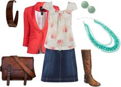 """""""I just love this one"""" by jossiebristow on Polyvore"""