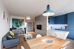 Emka / Unikat:lab | AA13 – blog – Inspiration – Design – Architecture – Photographie – Art