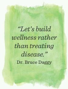 YES!!!! Contact me if you are interested in creating a healthier life for yourself @ my wellness and health pages @ www.kelleycahill.com.