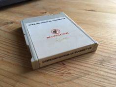 Echolix - Vintage Echo Chamber Tape Delay in Berlin - Friedrichshain | Musikinstrumente und Zubehör gebraucht kaufen | eBay Kleinanzeigen