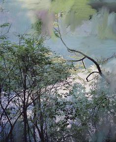 Lake | Sandra Kantanen
