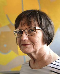 Ihottumat ja kortisonivoiteiden teho!   Uusi Suomi Puheenvuoro Healthy, Tips, Health, Counseling