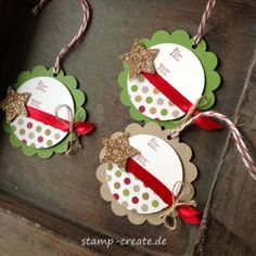 Stamp and Create: Stampin Up Convention 2013 in Manchester