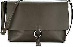 Besten 48 Genuine Bag Kurz Leather Bilder Von Die Ann 453jLRqA