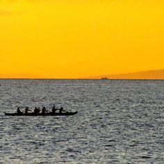 Aloha from Hawaii... Maui