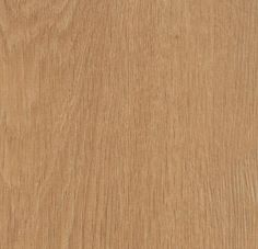 Forbo w60071 French oak