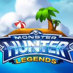 Monster Hunter- Legend Cheats Tool Game Tips and Tricks  Monster Hunter- Legend Tool  Monster Hunter- Legend the most popular hand tour take you into the infinite imagination of the cool animation world. GBA perfect engraved seventeen kinds of original pr