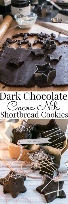 Lava Cake Cokelat Kukus (Steam Choco Lava Cake) | Recipe