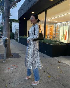 Chic Outfits, Fall Outfits, Winter Trends, Fall Clothes, Fashion Killa, Issa, Fall Winter, Street Style, Simple