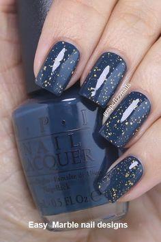 Fancy Nails, Trendy Nails, Stylish Nails, Nail Lacquer, Nail Polish, Nail Nail, Nagel Stamping, Plaid Nails, Nagellack Trends