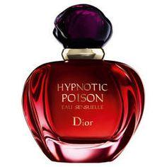 best perfume everrr.