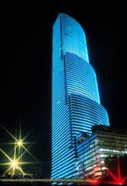 Miami-+Light+it+Up+Blue