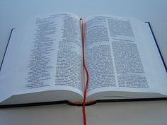 Bible in Oromo Language / Macaafa Qulqulluu / Affan Oromoo / Hiikan Haaran - bibleinmylanguage Newsletter Names, Buy Bible, Bible Society, World Languages, Finding God, First Language, Word Of God, Investing, Let It Be