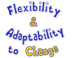 Why your CRM should be flexible enough to be a change agent?