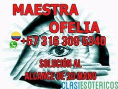 DOBLEGO, DOMINO, DESTIERRO, AMARRES TEMPORALES O DE POR VIDA +57 3163095340 Bogotá - Clasiesotericos Colombia