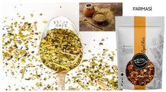 Farmasi Kasım Aralık Ayı Yeni Ürünler - Farmasi İS Yerba Mate, Green, Blog