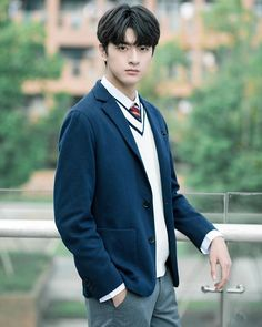 for likes korean movie Boys Like, Cute Boys, Asian Actors, Korean Actors, Medium Tv Series, Li Hong Yi, Song Wei Long, Comic Tutorial, Web Drama