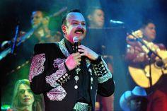 Pepe Aguilar en Concierto | Indio CA. | 2 de Mayo 2014 | Fotos por: Jesús Aguilar - jesusmariano@gmail.com