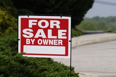 4 Easy Updates to Make to Sell Your Home Fast.