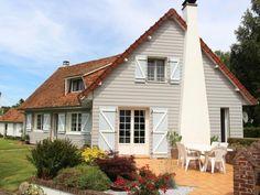 Charles Quint Immobilier achat vente immobilier Montreuil sur Mer Le touquet