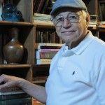 Día Mundial del Libro y del Derecho de Autor con Guillermo Munro Palacio