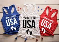 Items similar to May Contain Alcohol - Party Tank Top. Bachelorette Party Tank on Etsy Wedding Day Shirts, Bridal Party Shirts, Bride Shirts, Bachelorette Party Shirts, Sweatshirt Outfit, Hoodie, Fourth Of July Shirts, 4th Of July Outfits, Tank Top Outfits