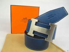 Cinturones Hermes M0037 [CINTURONES 00613] - €65.99 :