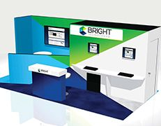 Booth Design Ideas exhibitionbooth design Trade Show Booth Design Ideas Google Search