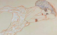 Películas de suspenso en Netflix: las que no te puedes perder - Cine - Cine Rodin, Gustav Klimt, Mejores Thrillers, Illustration Sketches, Art Drawings, Painting, Beautiful, Google, Shape